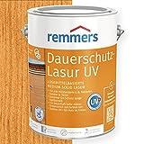 Remmers Dauerschutz-Lasur UV (5 l, pinie/lärche)