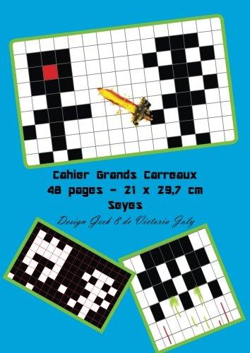 cahier-grands-carreaux-48-pages-21x-297-cm-interieur-seyes-ecole-couverture-brillante-design-geek-8