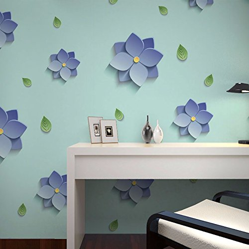 papel-tapiz-contemporaneo-art-deco-pared-3d-cubierta-pvc-auto-adhesivo-vinilo-tela-pared-arteqzq-11