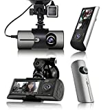 Best inDigi Dvr Cameras - Indigi Dash Cam DVR Review