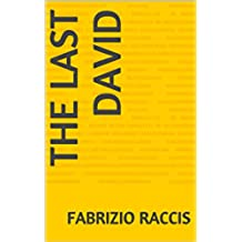 The last David (English Edition)