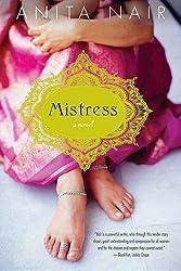 Mistress: A Novel