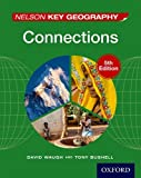 #9: Nelson Key Geography Connections Student Book