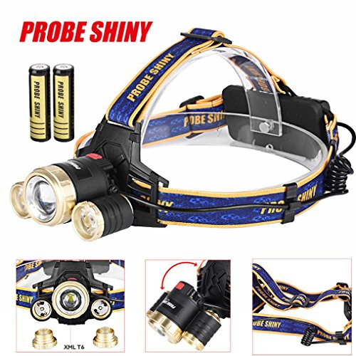 phare-han-shi-zoomable-lampe-frontale-par-sonde-brillant-15000lm-3x-xml-t6lampe-frontale-phare-lampe