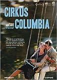 Cirkus Columbia [Import espagnol]