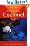 Lonely Planet Diving & Snorkeling Coz...
