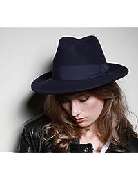 Amazon.es  para - Classic Italy   Sombreros y gorras   Accesorios  Ropa fbb87599d38