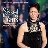 Northern Lights von Sissel
