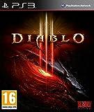 Diablo III [Importación Francesa]