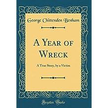 Amazon.in: George Chittenden: Books