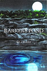 Barker's Pond