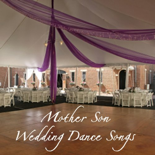 mom and son songs for wedding dance: Mother Son Wedding Dance Songs: What A Wonderful World By
