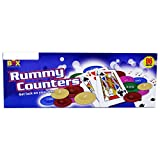 Toysbox Rummy Counter