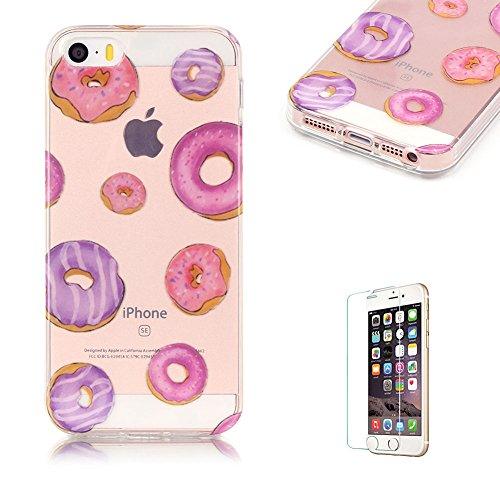 apple-ipod-touch-5th-6th-generacin-iphone-5c-5se-6s-plus-carcasa-con-protector-de-pantalla-funyye-ve