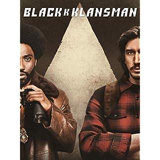 Blackkklansman [dt./OV]