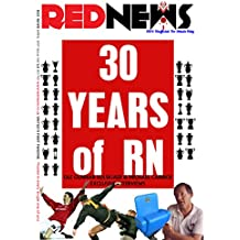 Red News 242