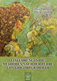 Einführung in die Methoden nach der Lehre von Grigori Grabovoi - Teil1