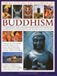 The Illustrated Encyclopedia of Buddh...
