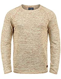 Amazon.fr   Blend - Pulls, Gilets   Sweat-shirts   Homme   Vêtements 4e1608f10e3e