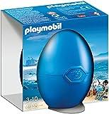 Playmobil - 310347 - 4945 - OEuf De Pâques - Chasse Au Trésor Pirate