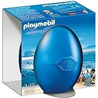 Playmobil Pirate on Treasure Hunt Gift Egg