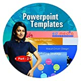 Ed Media Powerpoint Templates Part-2