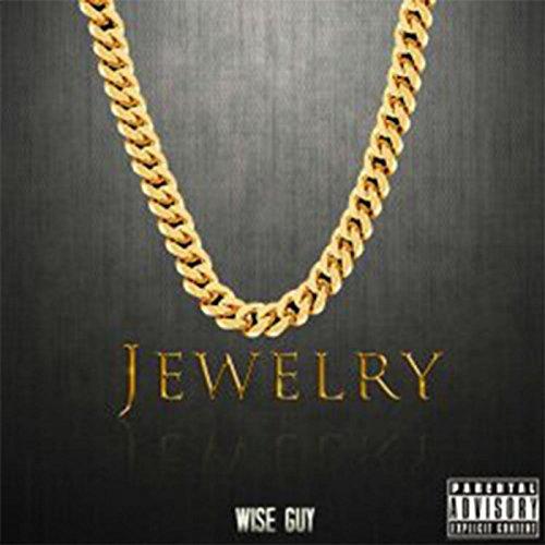 jewelry-explicit