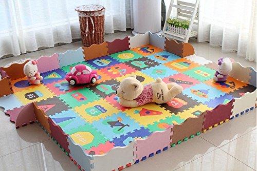 alfombra-de-suelo-tipo-puzle-de-juego-en-espuma-para-ninos-30-x-30-x-14-cm-plastico-model-d-36