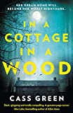 In a Cottage In a Wood by Cass Green
