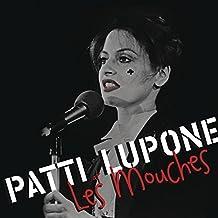 At Les Mouches: Live