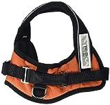 Hunter Hundegeschirr Ranger Professional, orange, Gr. S