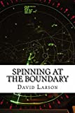 Spinning at the boundary: The making of an air traffic controller