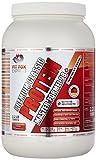 Fit Fox Express 98+ Premium Protein