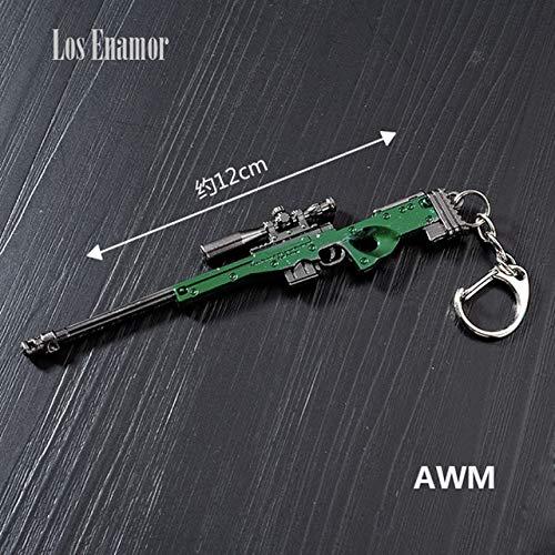 Pan Kostüm Tasche Am - vlandho Kreative Auto Anhänger Cosplay Kostüm Keychain Helm Rucksack Pan Metall Modell SchlüsselanhängerKc003L