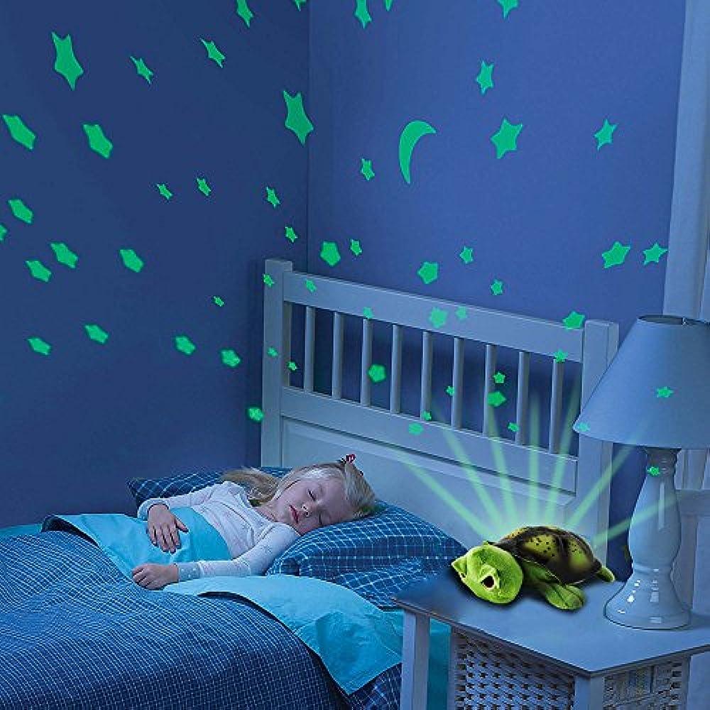 Купить ночники в детские комнаты HSP Himoto ✓ 2in1 Nachtlicht und ...