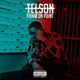 Primø on Point [Explicit]