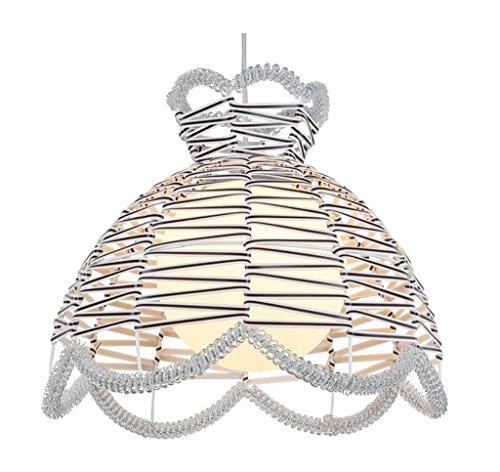 GAO® Pendelleuchten Deckenleuchten Kinderzimmer Fluglampen Schlafzimmer Dimmen LED Augenschutz Junge Cartoon-Beleuchtung