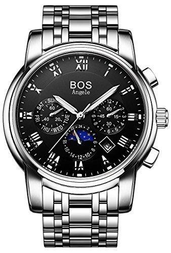 BOS 9011-3