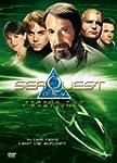 SeaQuest DSV - Season 2.1 [3 DVDs]