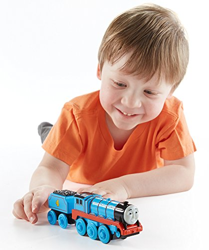 fisher-price-thomas-friends-wooden-railway-battery-operated-gordon-train