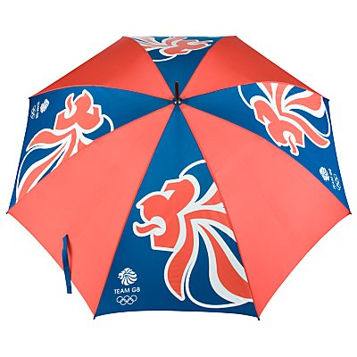 official-team-gb-olyimpic-golf-umbrella