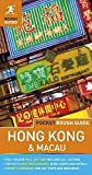 Pocket Rough Guide Hong Kong & Macau (Rough Guides)