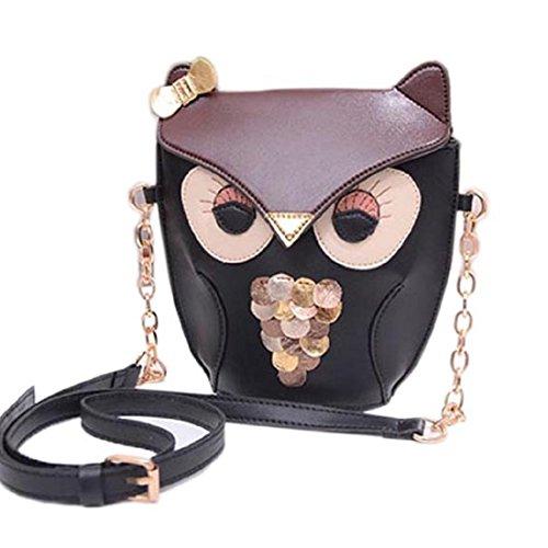 sac-a-main-feitong-mignon-epaule-owl-satchel-sac-sac-cross-body