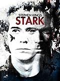 Stephen Kings Stark