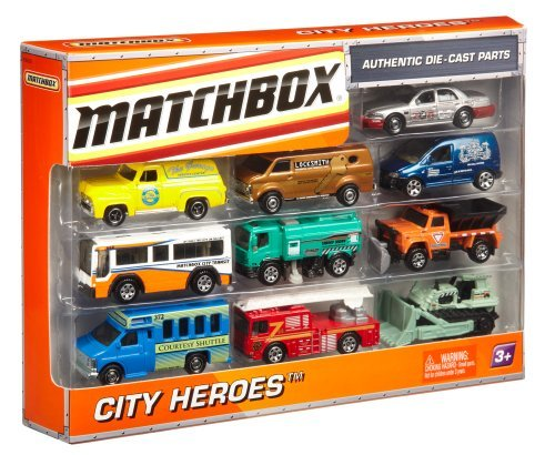 matchbox-on-a-mission-10-pack-car-set-styles-may-vary