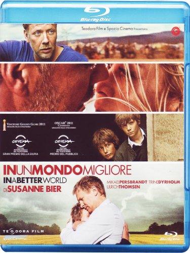 In Un Mondo Migliore - In A Better World (Blu-Ray)