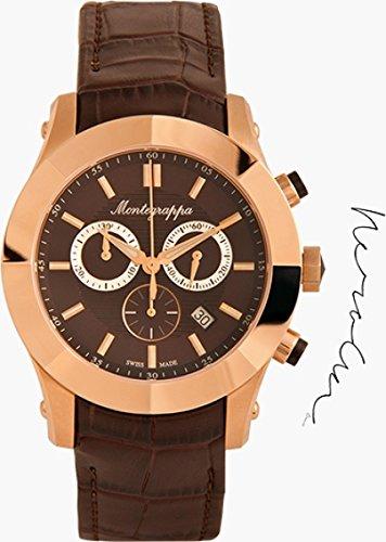 orologio-polso-nero-uno-cinturino-in-caucciu-e-cassa-gold-montegrappa-idnrwa00