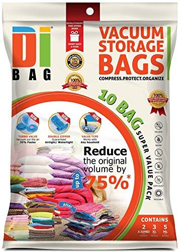 dibagr-10-piezas-set-bolsas-ahorradoras-de-espacio-para-ropa-edredones-mantas-y-almohadas-2-x-jumbo-