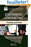 Government Contracting: Promises and...
