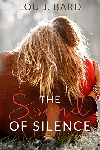 The Sound of Silence (English Edition)